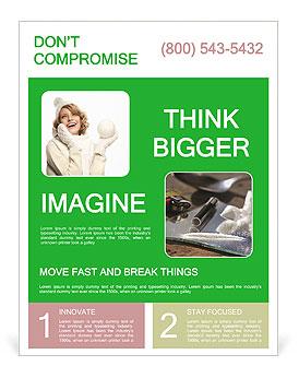 0000075627 Flyer Templates