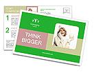 0000075627 Postcard Templates