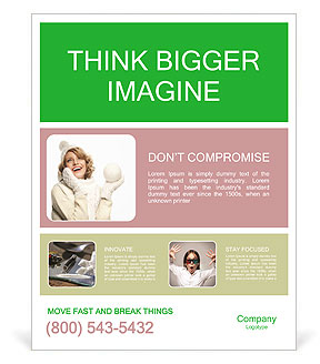0000075627 Poster Template