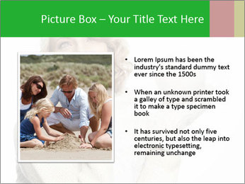 0000075627 PowerPoint Template - Slide 13