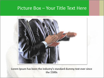 0000075627 PowerPoint Template - Slide 16