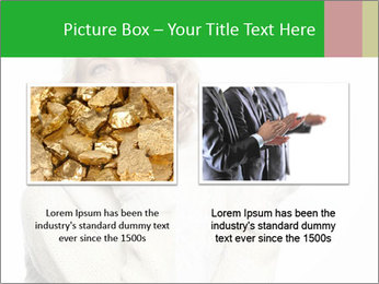 0000075627 PowerPoint Template - Slide 18