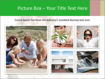 0000075627 PowerPoint Template - Slide 19