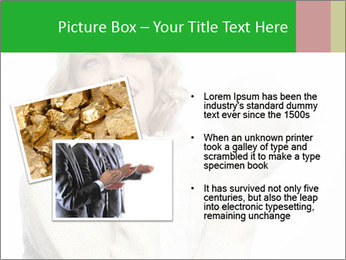 0000075627 PowerPoint Template - Slide 20
