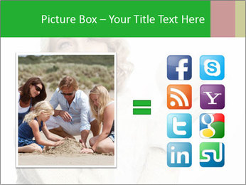 0000075627 PowerPoint Template - Slide 21