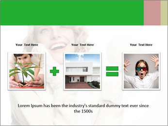 0000075627 PowerPoint Template - Slide 22