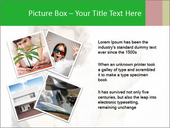 0000075627 PowerPoint Template - Slide 23