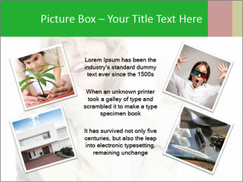 0000075627 PowerPoint Template - Slide 24