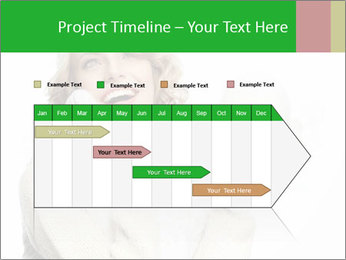 0000075627 PowerPoint Template - Slide 25