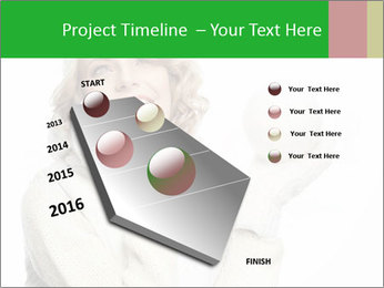 0000075627 PowerPoint Template - Slide 26