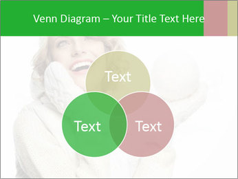 0000075627 PowerPoint Template - Slide 33