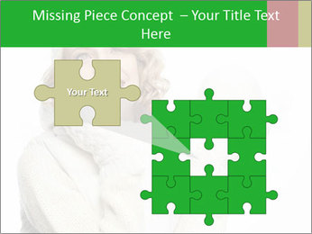 0000075627 PowerPoint Template - Slide 45