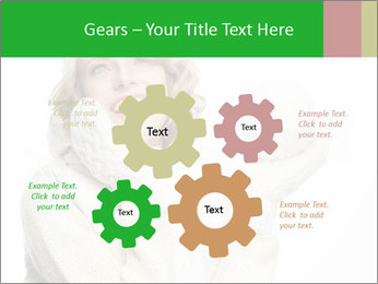 0000075627 PowerPoint Template - Slide 47
