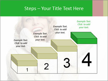 0000075627 PowerPoint Template - Slide 64