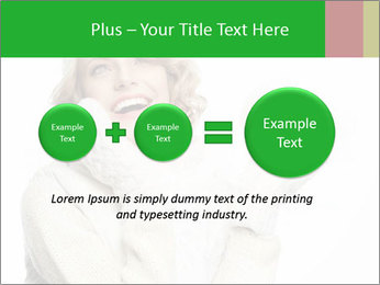 0000075627 PowerPoint Template - Slide 75