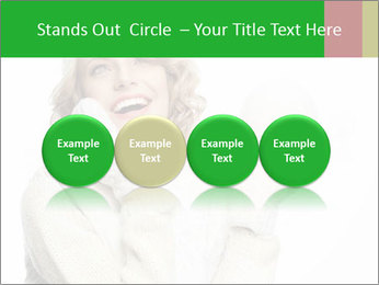 0000075627 PowerPoint Template - Slide 76