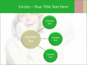 0000075627 PowerPoint Template - Slide 79