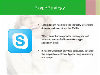 0000075627 PowerPoint Template - Slide 8