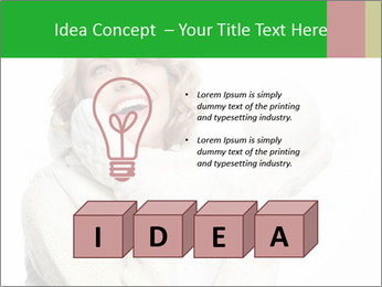 0000075627 PowerPoint Template - Slide 80