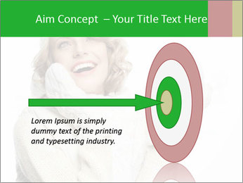 0000075627 PowerPoint Template - Slide 83