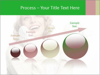 0000075627 PowerPoint Template - Slide 87