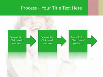 0000075627 PowerPoint Template - Slide 88