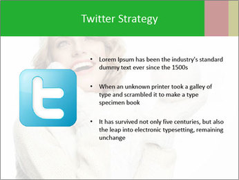 0000075627 PowerPoint Template - Slide 9