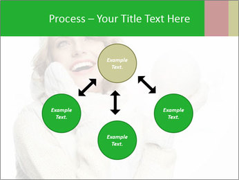 0000075627 PowerPoint Template - Slide 91