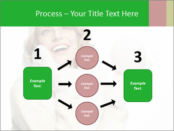 0000075627 PowerPoint Template - Slide 92