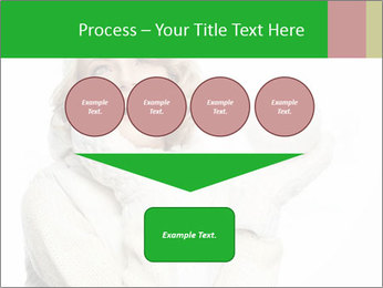 0000075627 PowerPoint Template - Slide 93