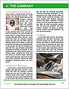 0000075627 Word Templates - Page 3