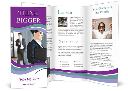 0000075628 Brochure Template