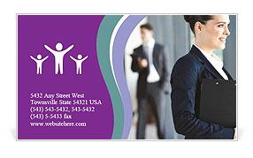 0000075628 Business Card Templates