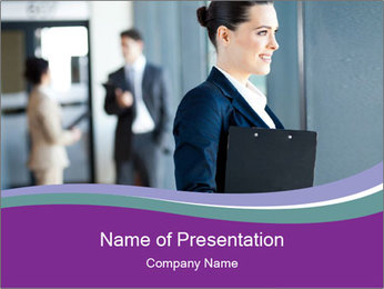 0000075628 PowerPoint Template