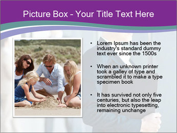 0000075628 PowerPoint Templates - Slide 13