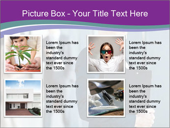 0000075628 PowerPoint Templates - Slide 14