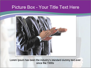 0000075628 PowerPoint Templates - Slide 16