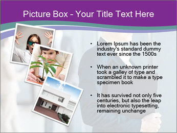 0000075628 PowerPoint Templates - Slide 17