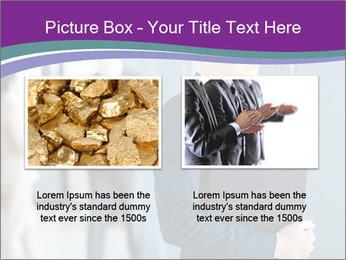 0000075628 PowerPoint Templates - Slide 18