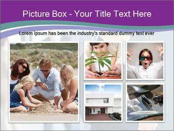 0000075628 PowerPoint Templates - Slide 19