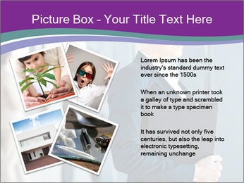 0000075628 PowerPoint Templates - Slide 23