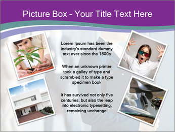 0000075628 PowerPoint Templates - Slide 24