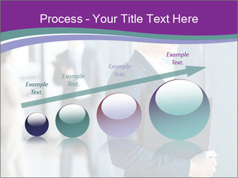 0000075628 PowerPoint Templates - Slide 87