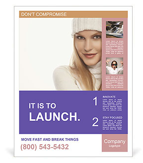 0000075629 Poster Templates