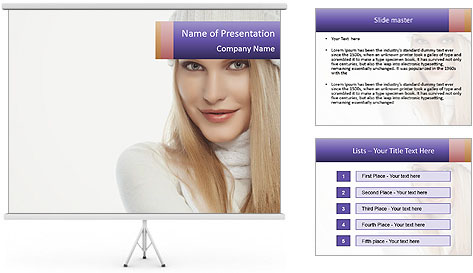 0000075629 PowerPoint Template
