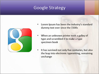 0000075629 PowerPoint Templates - Slide 10
