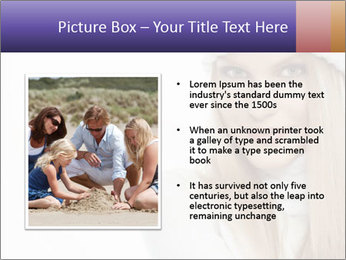 0000075629 PowerPoint Template - Slide 13