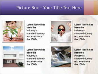 0000075629 PowerPoint Templates - Slide 14