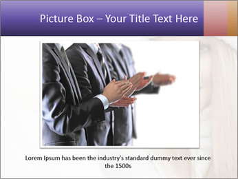0000075629 PowerPoint Templates - Slide 16