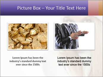 0000075629 PowerPoint Template - Slide 18